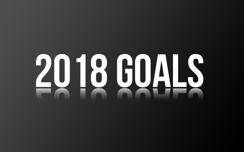 2018goal